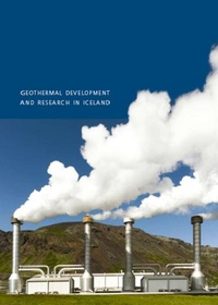 geothermal development